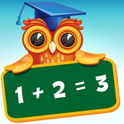 Tubi: Cool math games for kids