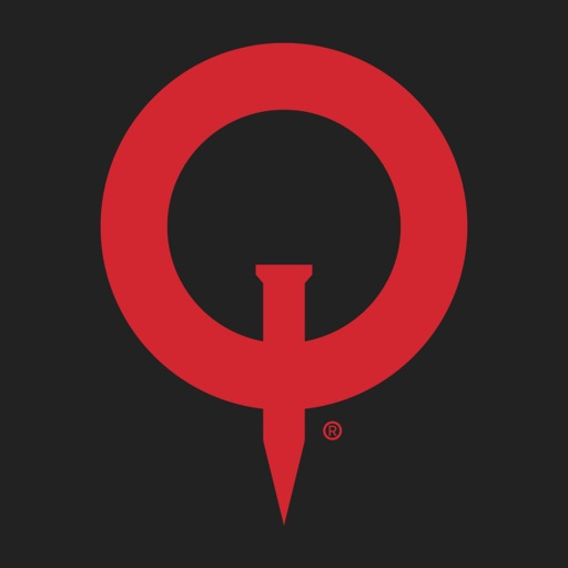 QuakeCon: Year of DOOM