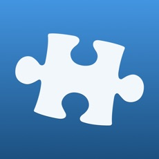 Activities of Jigty Jigsaw Puzzles