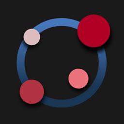 Ícone do app Borderlands Granular