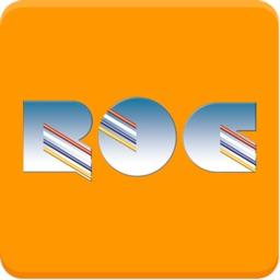 ROC Catalogue