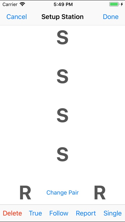 Shotgun Web screenshot-5