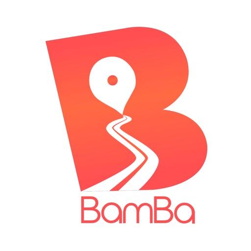 BAMBA APP
