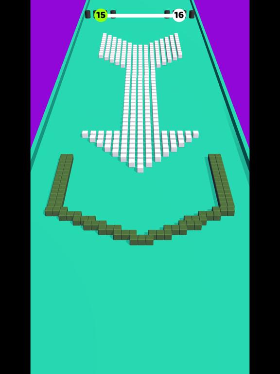 Sticky Block screenshot 7
