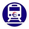 长沙地铁通-长沙地铁MTR公交出行app