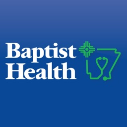 Baptist Health - Virtual Care