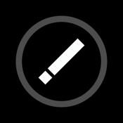 Portfolio Website Builder icon
