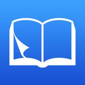 Ibunkohd app review