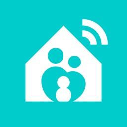 ONE Home - Smart Home