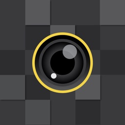 PixUp Pro - Photo Uploader