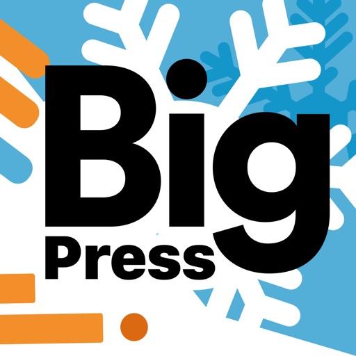 Big Press