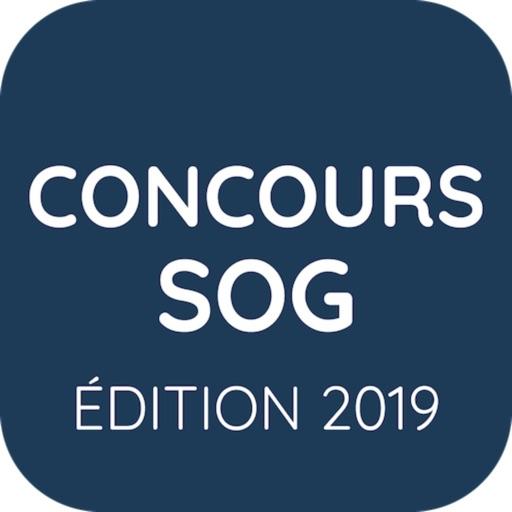 Prépa Concours SOG