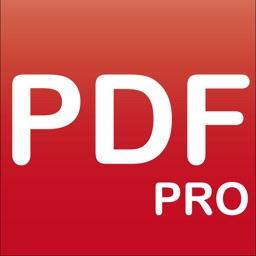 PDF Maker & Reader Pro