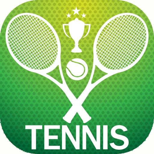 Tennis Mobile