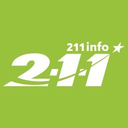211info