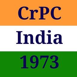 CrPC 1973 in English
