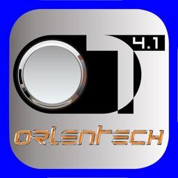 OT-DSP4.1