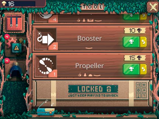 Summer Catchers screenshot 17