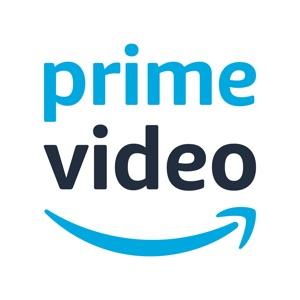 Amazon Prime Video download