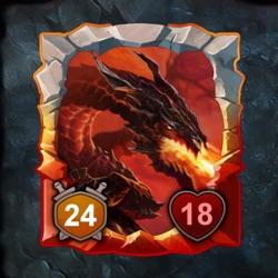 Elemancer - Legend of Cards