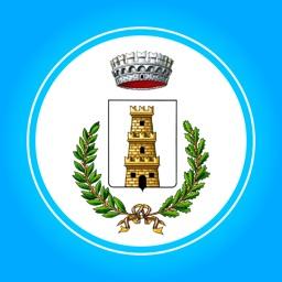 PPAC Villamaina