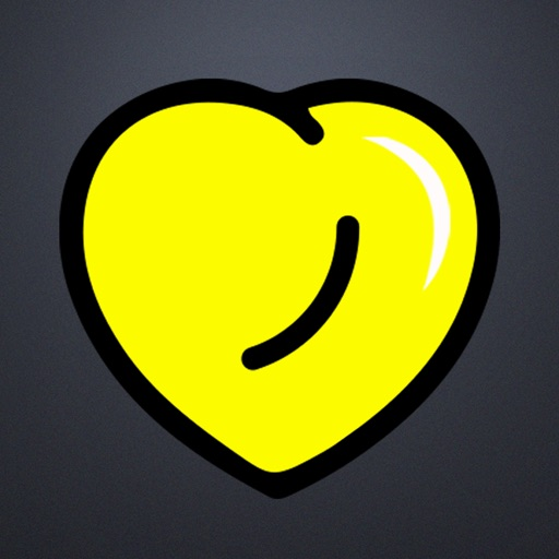 Olive - Live Video Chat App iOS App