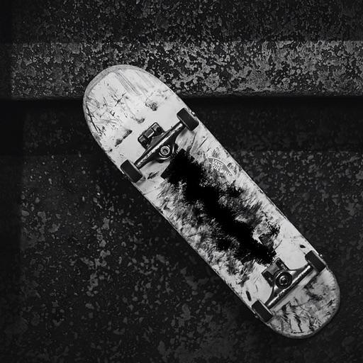 Underworld Skater