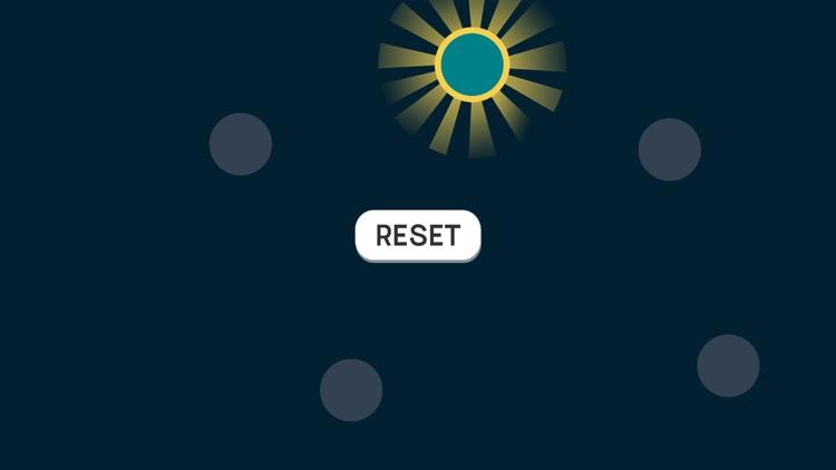 Touch Roulette: Finger Chooser screenshot-3