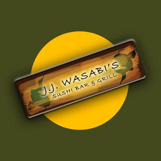 J.J. Wasabi's