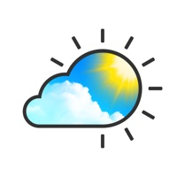 Weather Live - Local Forecast