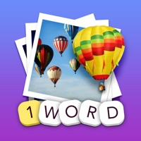 Codes for 1 Word - a free quiz game Hack