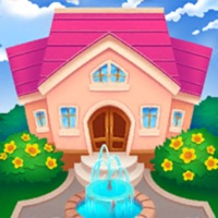Codes for Home Interior Design Blast Hack