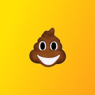 SUPERMOJI - Emoji Messenger on the App Store
