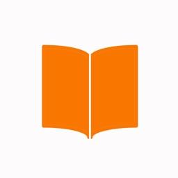 小说阅读器-全本小说大全