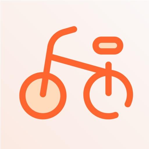 Bikezera