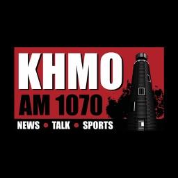 1070 KHMO AM