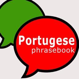 English to Portuguese Phrases