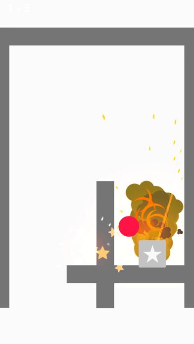FireBall Shoot screenshot 3
