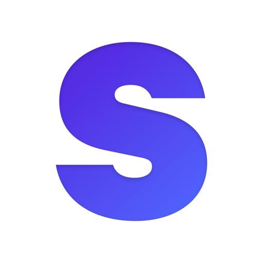 Sounds App Music