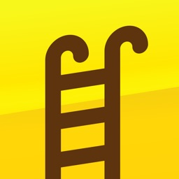 Ladder - Best VPN Proxy Master