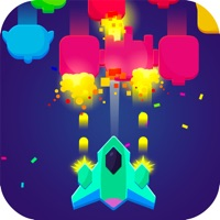Codes for Idle Strike: Spaceship Attack Hack