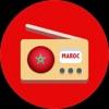 Radios Maroc - راديو المغرب