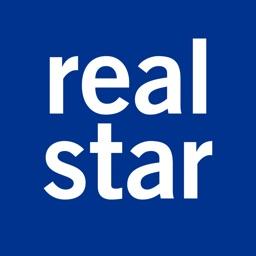 Realstar – Resident Portal