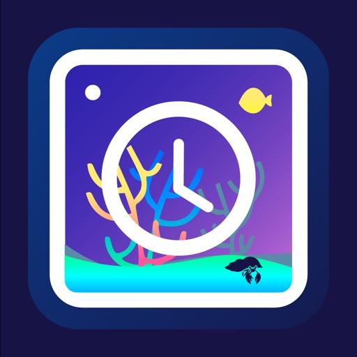 Aquarium Time
