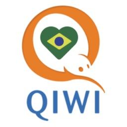 QIWI Brasil