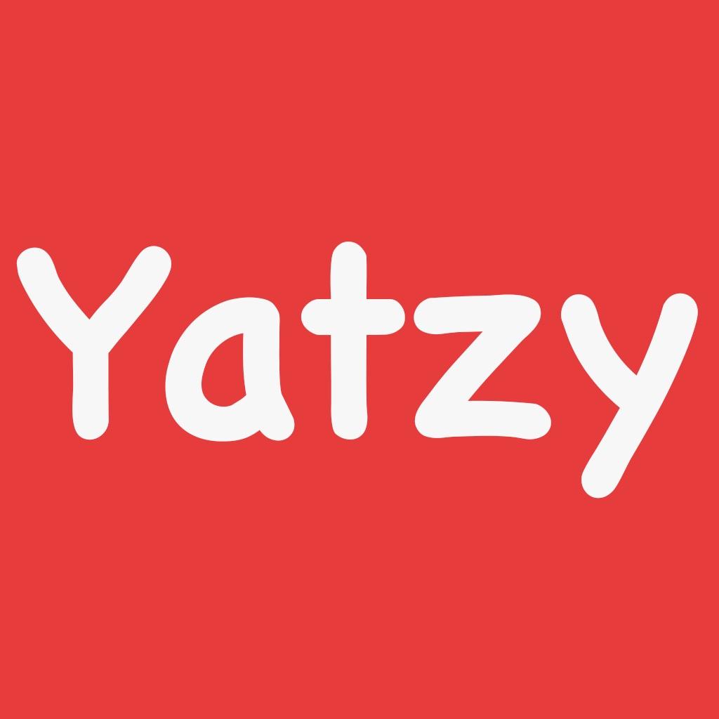 Ardoise de Yatzy hack