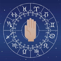 My Palm Reader & Horoscopes