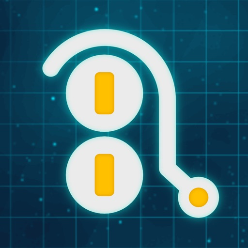SiNKR 2 icon