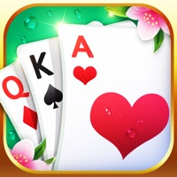 Codes for Solitaire Fun Card Game Hack