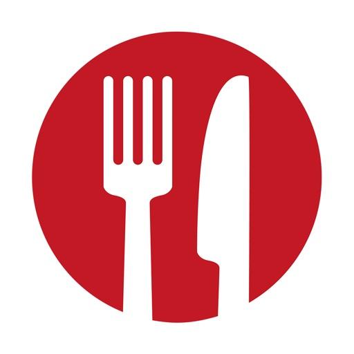 Laola Zentralküche icon